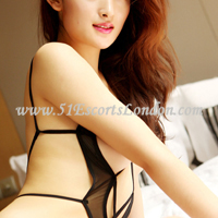 London Japanese Erotic Massage