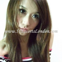 Emily, 07563902779, Marble Arch Independent Korean Escort