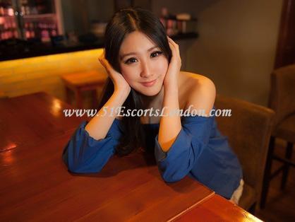 Hot korean escorts amature mature escort leonian golf indonesia online shop