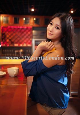 Julia, 51 Escorts London