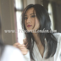London Japanese Escort Girls NW3